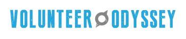VO_Logo_Rectangle JPG